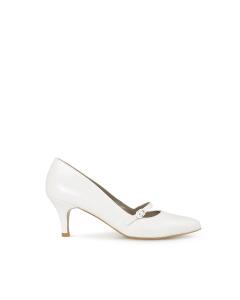 Zapatos de Novia Aire Barcelona