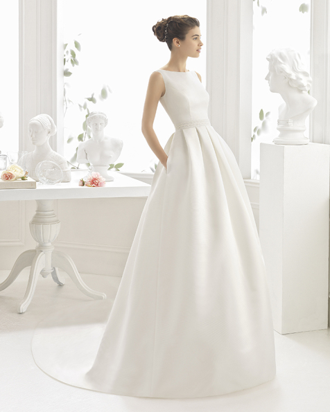 aire archivos - aire barcelona - vestidos de novia o fiesta para
