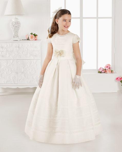 Vestidos de fiesta elegantes cortos 2014