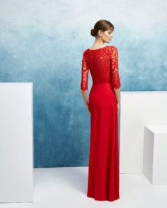 Los mejores vestidos de fiesta del 2019