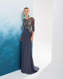 Aire vestidos de fiesta 2019