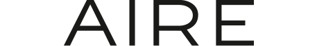 Logo Aire Barcelona