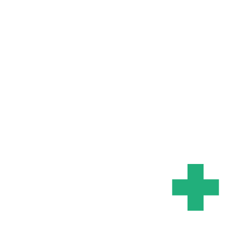 Aire Barcelona | Safe store