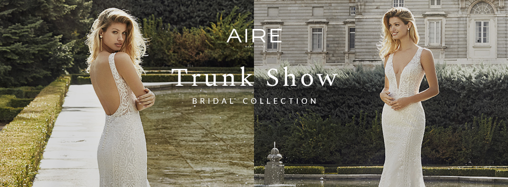 ab_lemarriagecouture_trunkshow_en_feb -