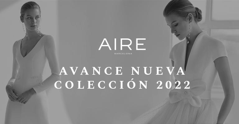ab_avance_nueva_coleccion_2022_es_may -